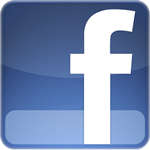 Find us in Facebook!