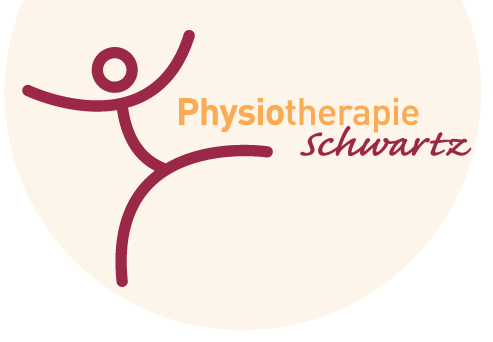 Logo Physiotherapie Schwartz